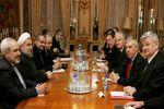 دو قطعنامه شورای حکام علیه ایران بعد از بازدید از مراکز نظامی
