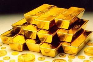 قیمت سکه و طلا اعلام شد