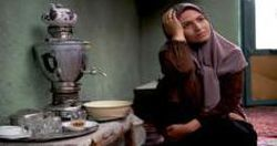 مظلومیت جبهه فرهنگی انقلاب اسلامی در عرصه سینما / «شیار۱۴۳» فیلم برگزیده مردم، سینما سرگروه ندارد!