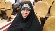 هیئت های مذهبی گلستان مرکز توسعه فرهنگی و حمایت از اشتغال جوانان