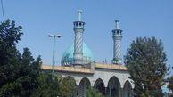 مردم گالیکش روزهای تاسوعا و عاشورا به آرامستان نروند