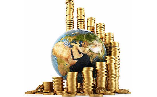 ثروت اندوزی در تقابل اقتصاد سالم