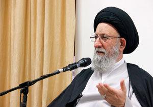 وحدت امت اسلامی یکی از مهم ترین دستاوردهای انقلاب است