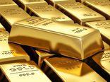 قیمت جهانی طلا امروز ۹۹/۰۱/۱۳  قیمت طلا ۱۵۸۲ دلار شد