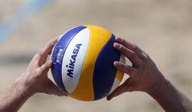 نتایج مرحله مقدماتی تور ملی ساحلی دو ستاره بندر ترکمن