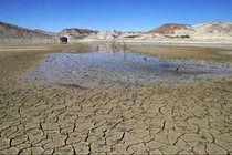 افت 241 میلیون متر مکعبی آبخوانهای گلستان