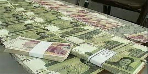 جزئیات پرداخت ۱۱۰۰ میلیاردی درآمد یارانهها