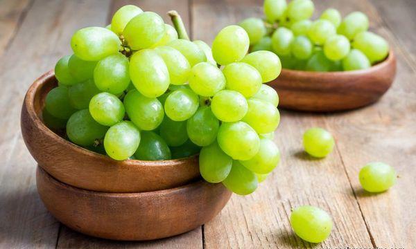 خوردن این دو میوه در هنگام سرماخوردگی ممنوع