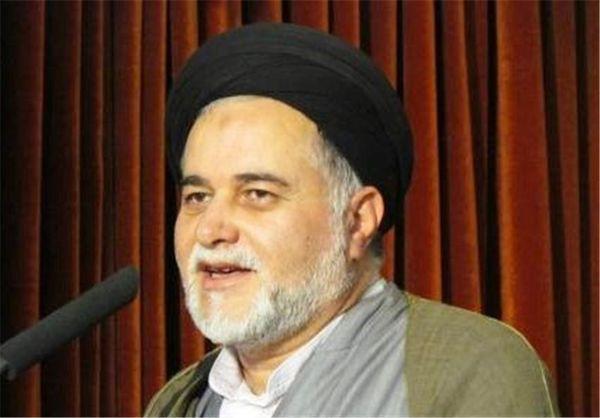 وحدت علمای شیعه و سنی از مهمترین دستاوردهای انقلاب اسلامی است