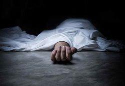 خودکشی دختر و پسر جوان در سد اندیکا +فیلم