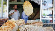 پیشی گرفتن هزینههای نانوایی و بیرغبتی نانوایان برای پخت با کیفیت نان/ وقتی نان نانوا آجر میشود