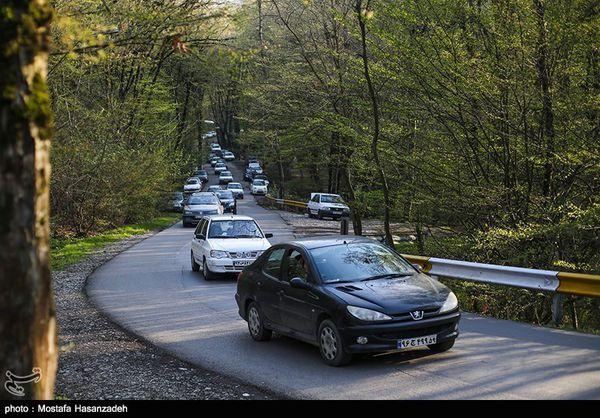 طرح پاکسازی تفرجگاههای استان گلستان اجرا میشود