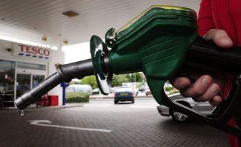 سهمیه بنزین نوروزی کی واریز میشود؟