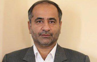 انجمن حمایت زندانیان در گرگان راهاندازی شد