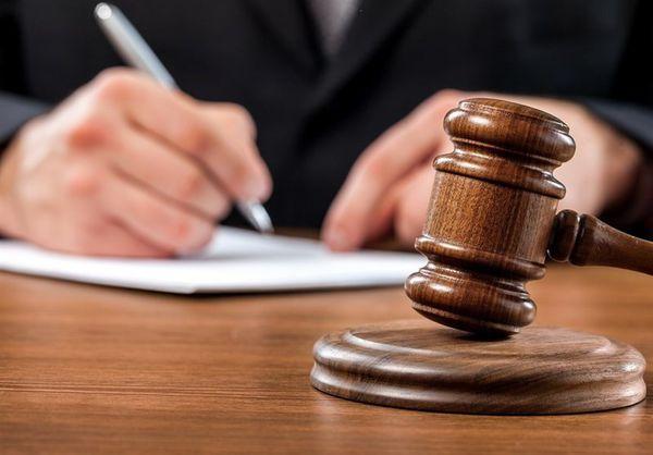 رئیس دادگستری گلستان: پروندهای برای تخلفات و جرایم انتخاباتی در استان تشکیل نشده است