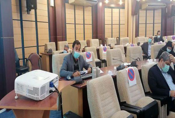 طرح ایده های برتر کسب و کار جوانان در گلستان اجرا میشود