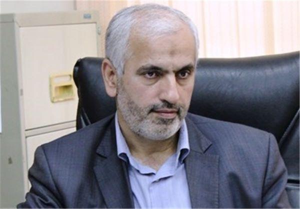اعلام اسامی مجرمان7 پرونده اقتصادی در گلستان