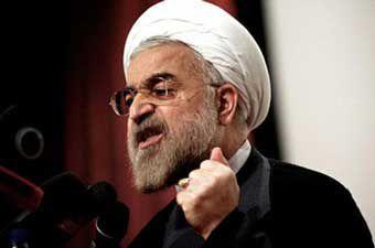 روحانی دروغ می گوید / کدام استاندار یا وزیر اهل سنت معرفی شده که جلویش را گرفته باشند