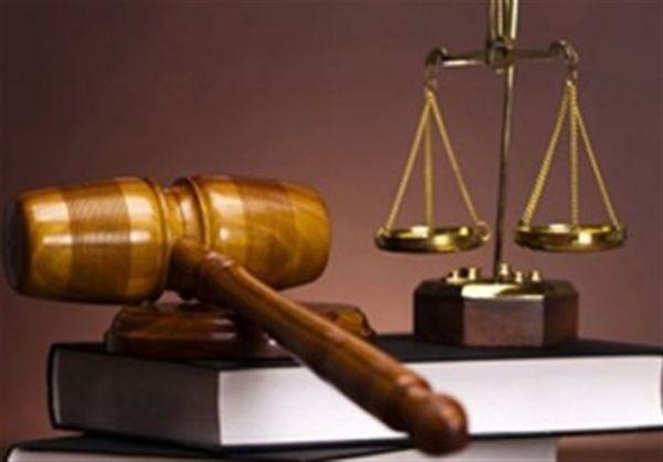 پروندههای مدت دار در محاکم استان گلستان ۳۷ درصد کاهش یافت