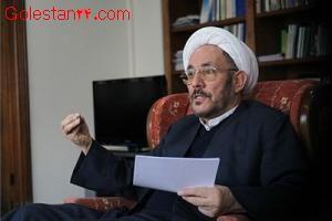 همایش علمای اهل سنت استان گلستان
