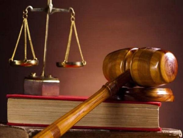 بخشش محکوم به قصاص در استان