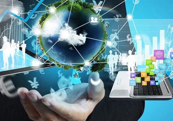 نخستین « شهر فناوری» کشور در گلستان ایجاد میشود