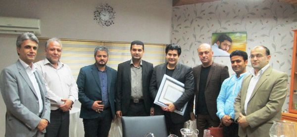 کنسرت سالار عقیلی اوایل مهرماه در کردکوی برگزار می شود