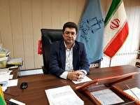 افزایش جانباختگان تصادفات در استان گلستان