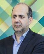 ارایه بیش از 1500 پیشنهاد در شرکت گاز استان گلستان