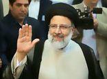 تشکر شهردار تهران از رئیس قوه قضاییه