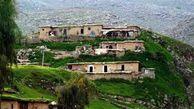 اشتغال پایدار کلیدی بر قفل درب مهاجرت روستائیان/ خانه های غیرمقاوم مالیخولیای روستاها