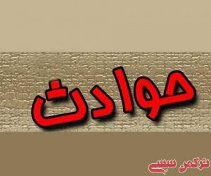 بلایی شومی که نیمه شب بر سر دختر دانشجوی تهرانی آمد
