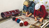 توسعه صندوقهای خرد زنان گلستانی در دستور کار