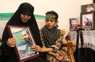 «حجاب» زندان نیست قلعهای برای رسیدن به امنیت و آرامش/ مقام زن با بدحجابی رنگ میبازد