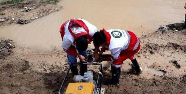 کمک بلاعوض 10 و 12 میلیونی برای منازل آسیب دیده مسکونی روستایی و شهری