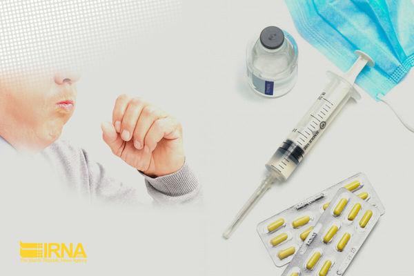 شمار قربانیان آنفلوآنزا در گلستان به ۱۰ تَن رسید