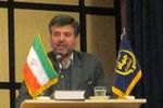 ۲۱۱ پروژه جهاد کشاورزی گلستان در هفته دولت افتتاح می شود