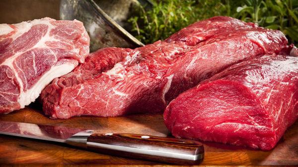 قیمت گوشت قرمز اعلام شد ( ۱۸ خرداد)