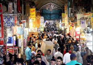 جزئیات تنظیم بازار شکر، برنج و روغن شب عید/ تکنولوژی نان ایران به دنیا صادر میشود