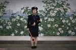 زندگی در کره شمالی +تصاویر