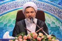 مدیر حوزه های علمیه خواهران کشور به استان گلستان سفر می کند
