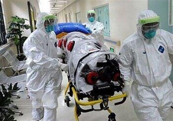 ۶۴ بیمار مبتلا به کرونا در گلستان جان باختند/ سیر صعودی کرونا در گلستان تداوم دارد