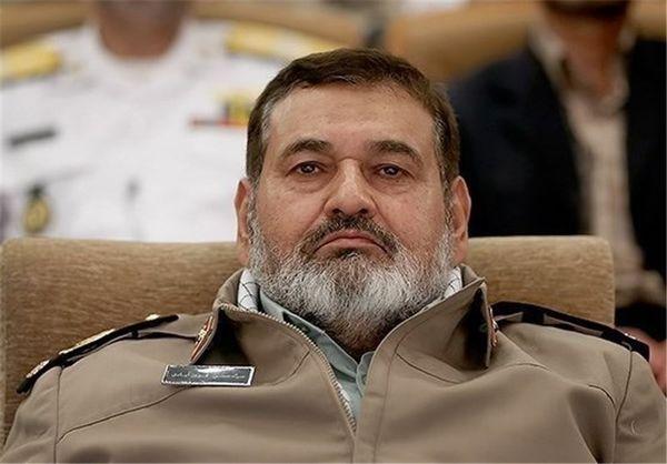 ناگفته های درگیری مرزی ایران با داعش