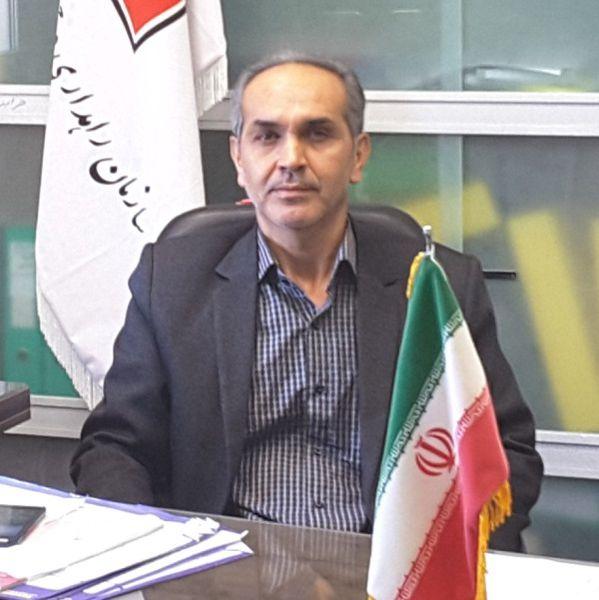 بهره برداری از 7 پروژه حمل و نقل هوشمند جاده ای گلستان در هفته دولت