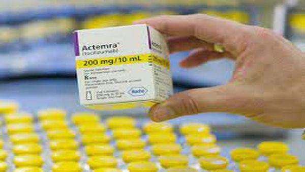 برنامه واکسیناسیون کرونا در گرگان اعلام شد