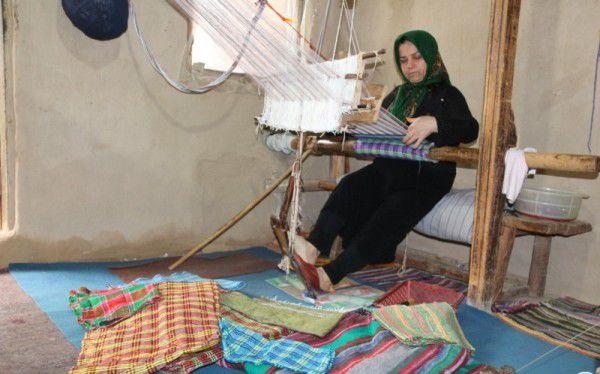 امسال ستاد اجرایی فرمان امام ۱۰ هزار فرصت شغلی در گلستان ایجاد میکند