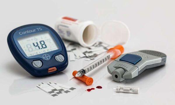 این افراد مراقب ابتلا به دیابت باشند