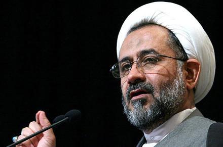 ناگفتههای مصلحی از 2 سال پایانی دولت احمدینژاد/ فتنه جدیدی در حال طراحی است