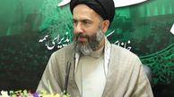 حجت الاسلام طاهری: آقای رئیس مجلس پاسخگو باشید