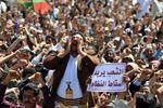 اخباری که الجزیره و العربیه سانسور میکنند +عکس